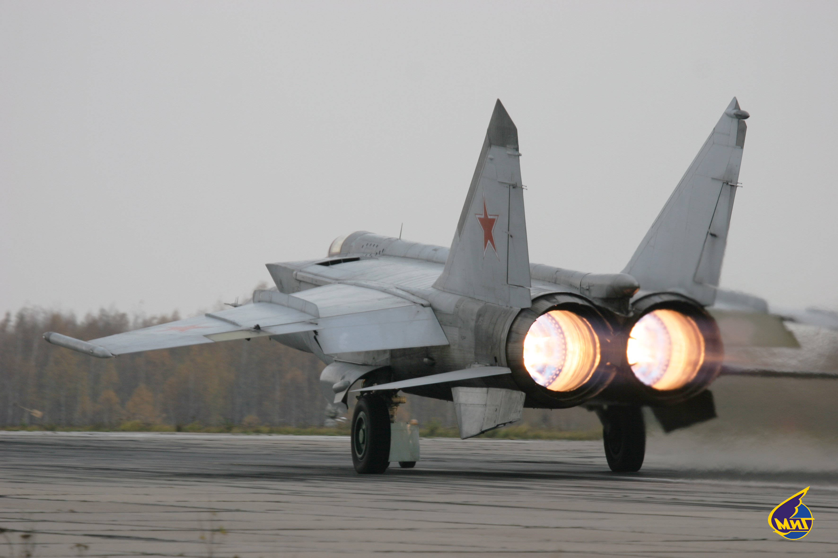 Related Keywords Amp Suggestions For Mig 31